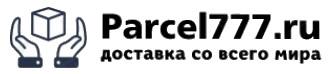 Parcel777